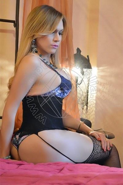 Lisa Piccantissima TREVISO 3881174574