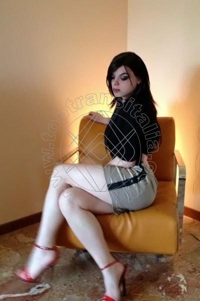 Ilaria TORINO 3519053565