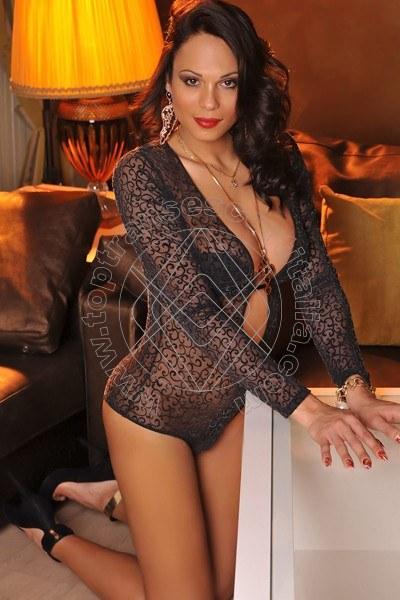 Mickelly Cherie Pornostar ROMA 3772905373