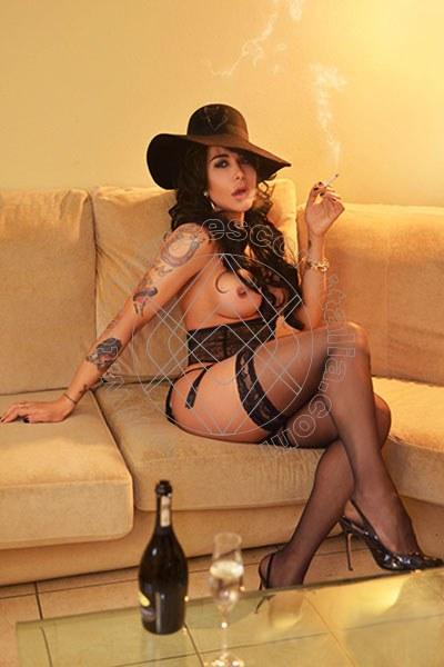 Carla Bellucci BOLOGNA 3281441999