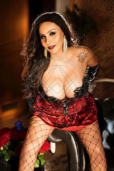 Sabrina Bergamo BERGAMO 3283090409