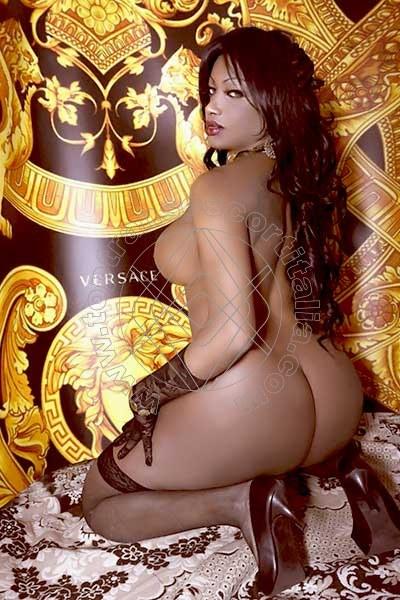 Pamela Santina VIAREGGIO 3281998233