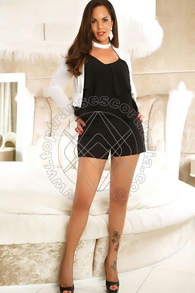 Sabrina Transex CASTELLETTO SOPRA TICINO 3926411467
