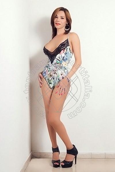 Giuliana Fragolina PADOVA 3801490650