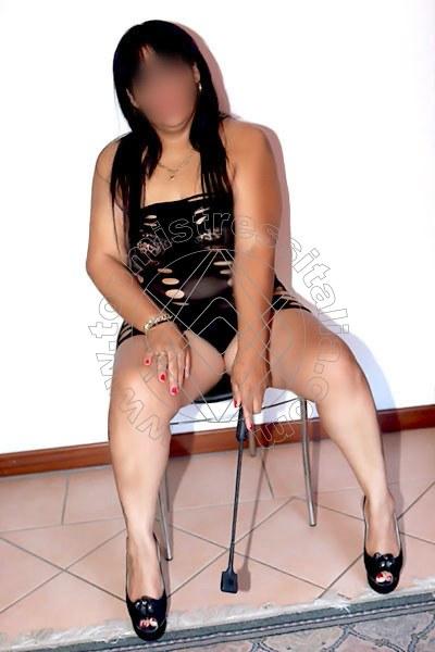 Lady Katrina L'AVANA 005358885536