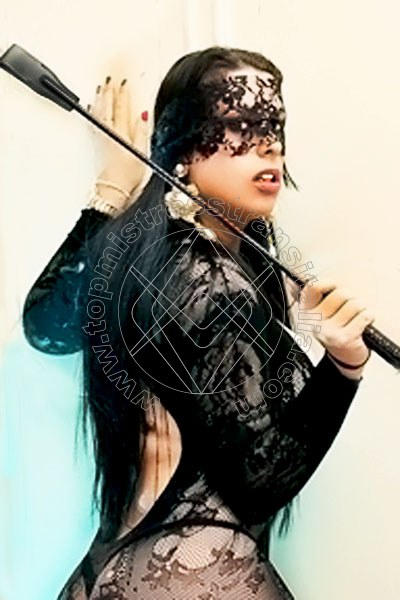 Lady Valentina Romero GENOVA 3802039563