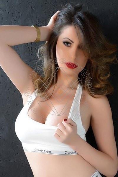 Angelica Castro MANTOVA 3475191124