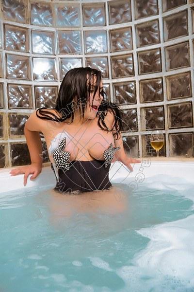 Iris Hot MESSINA 3880553281
