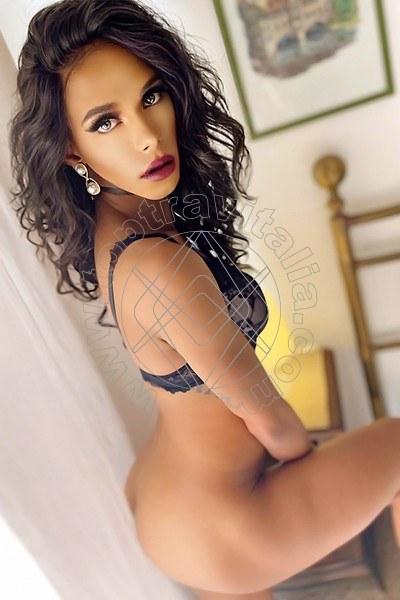 Sabrina Xxl VERONA 3899844186
