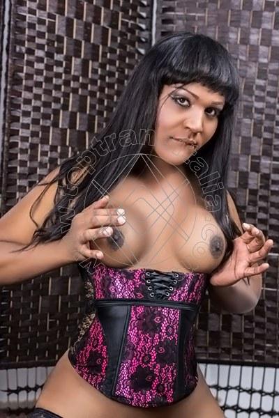 Diana Mora MESTRE 3248494251