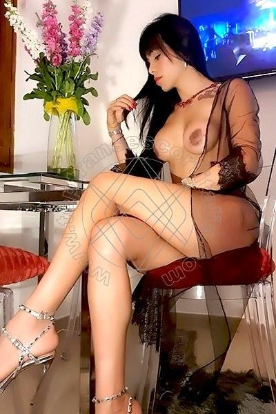 Luna Hot CHIETI 3489013989