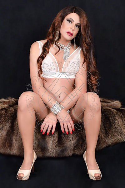 Melyssa MODENA 3286906290